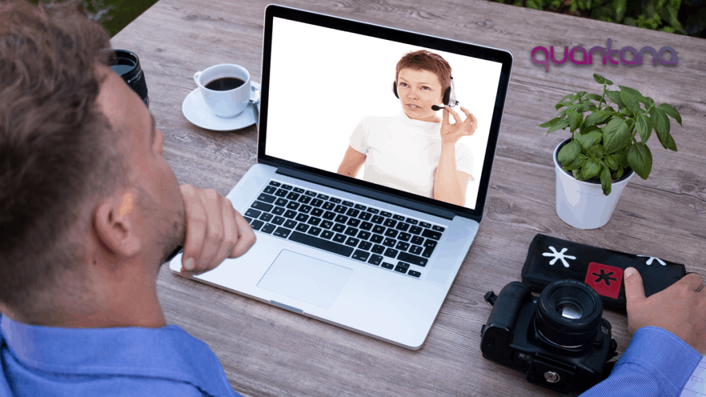 How to Keep Your Business Secure with Remote Workers