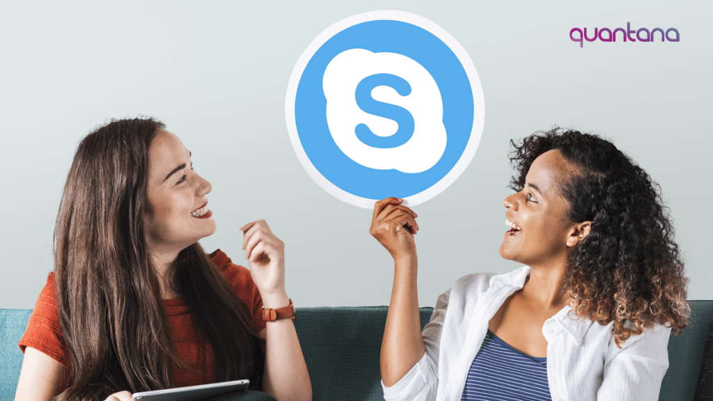 Features and Benefits of Skype