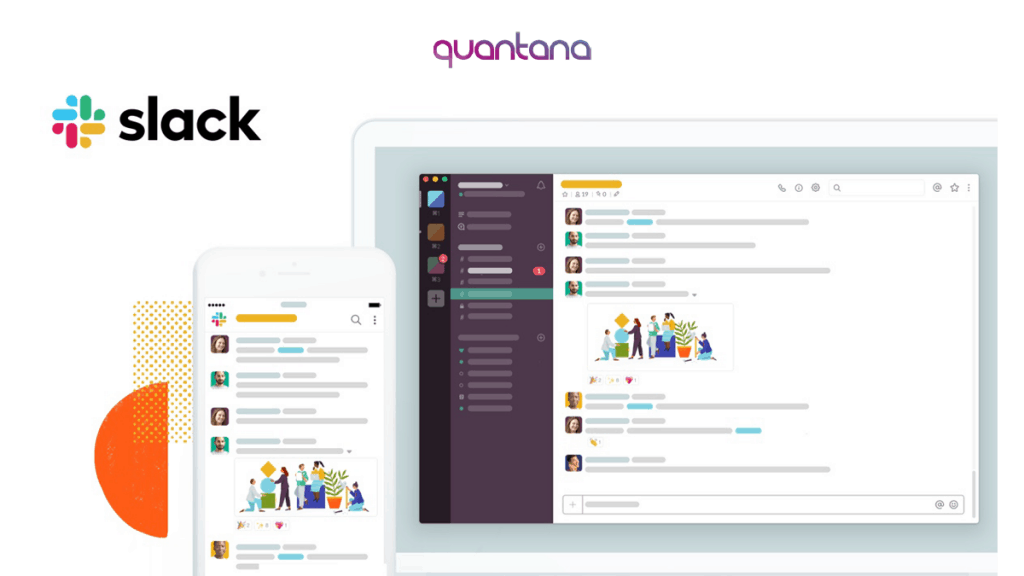 How Slack Strengthens Your Business